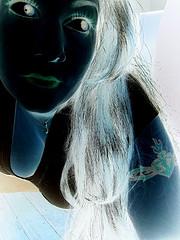 Satur999's Avatar