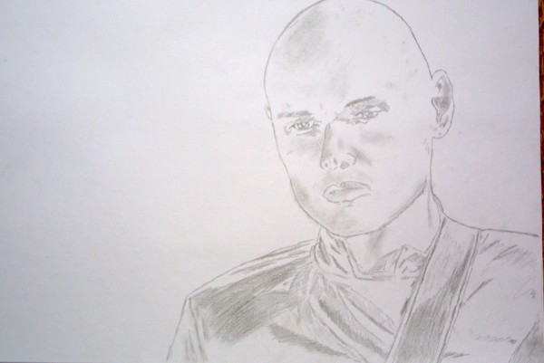Billy Corgan (Dan)